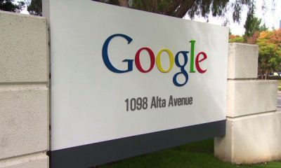 Antitrust Complaint against Google By Microsoft, Expedia, Nokia