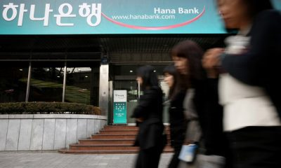 Cut of Interest Rate Resistance By South Korea Even With War Threats Approaching