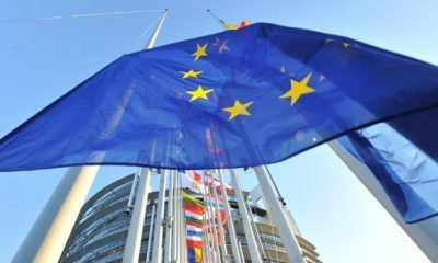 EU is now seeking to emulate the US Investment Dynamics