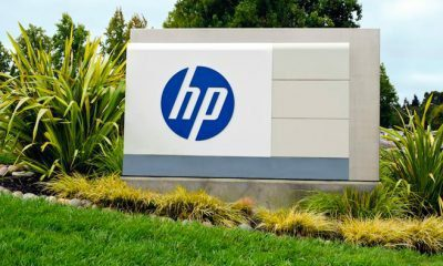 HP Initiates to Keep Away Troubles; Step Down Of Chairman Lane