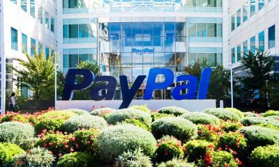 PayPal Obtains Startup to Create Stuffs as Viral as Goodreads