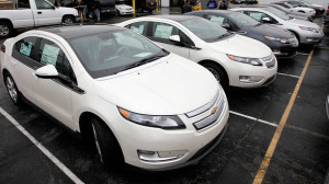 Rise in US Car Market; Altima Beats Camry in Mid-Size Car Sale