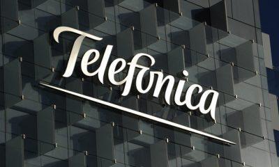 Telefonica Told to Utilize Part of 3 Billion Dollar Wedged in Venezuela