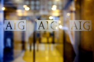 The Court is backing the Bid Placed by AIG in Bank of American Fraud Case