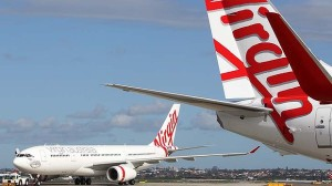 Two Year Plan to Revive Profit for Virgin Airways, Declares New CEO