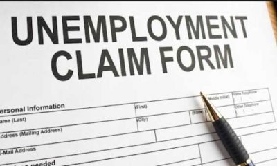 2013 Economic Challenge - Unemployment
