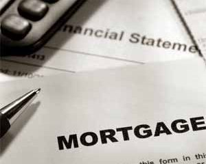 Current mortgage rates of Citigroup SunTrust and BB&T bank