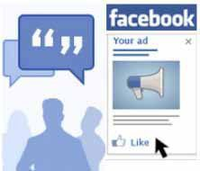 Facebook Removes Ads from Pages with Objectionable Content