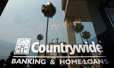 Increased mortgage rates deter buyers