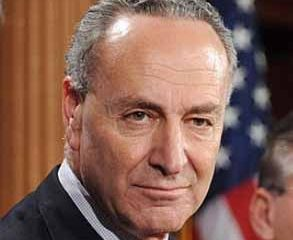 Sen. Schumer Warns Consumers against Cheap Cell Phone