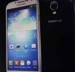 Verizon Finally Starts Selling 32GB Samsung Galaxy S4