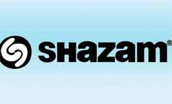 America Movil invests $40 million in Shazam App