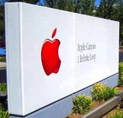 Apple Inc. Shares May Reach $460