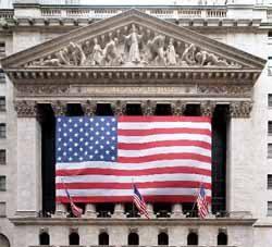 Big Bank Stocks and Tech Stocks are Among Those to Watch