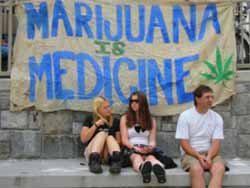Big marijuana fights pot legalization efforts