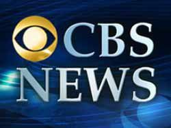 CBS Threatens to Pull Out from Time Warner Cable