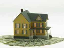 Current mortgage rate of BB&T bank