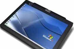 Dell optimistic over Windows 8 Enterprise use