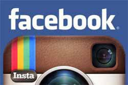 Facebook Integrates Another Feature for Instagram Users