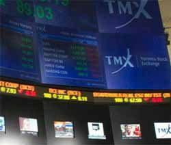 Fed Minutes Raise Stock Prices