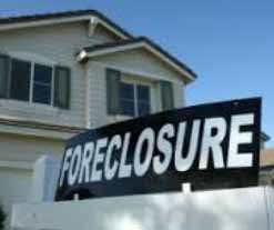 Fresno foreclosure advisors' unlawful acts halted