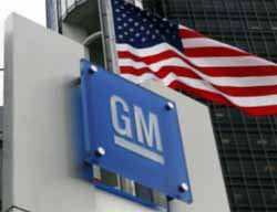 GM approves wage deal with S. Korean workers following strikes