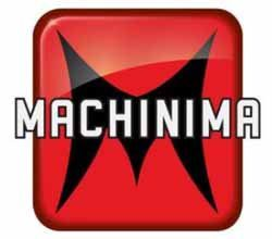 Google-Funded Machinima Launches Online TV Service