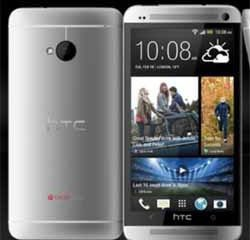 HTC Introduces One Mini as Diminutive Version of HTC One
