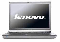 Lenovo Overtakes HP as World's Top PC Supplier