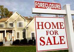 Mortgage Delinquency Spike after Improvement