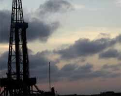 Oil Price Spike is not good for Economy