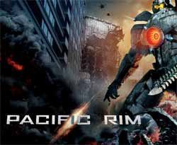 Praise for Pacific Rim doesn't translate to box office success