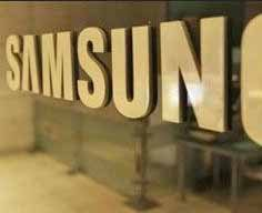 Samsung Electronics Closer to Deals
