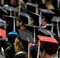 Senate vote today on future of student loans