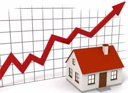 Today's Mortgage rates of US BankCorp Chase Bank Freddie Mac 7-11-13