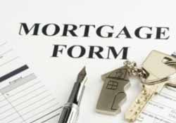 Today's Mortgage rates of US BankCorp Chase Bank and Freddie Mac 7-10-2013