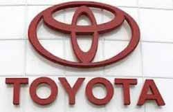 Toyota reaches settlement over sudden acceleration issue