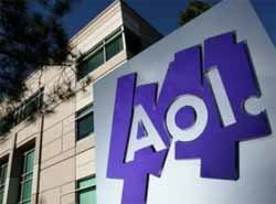 An AOL-Yahoo Merger Might not Create Much Long-Term