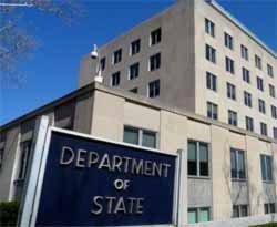 Al-Qaida is back US issues travel warnings