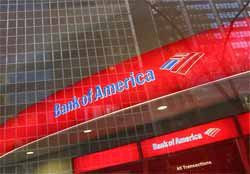 Bank of America in the crosshairs over its role in mortgage related