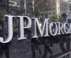 JPMorgan to Cut 3,000 More Credit Card and Mortgage Jobs