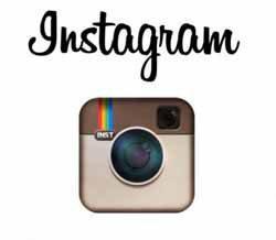 Instagram First Acquisition-Video Sharing App Luma