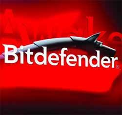 PCs with Security Software May Still be Infected Says Bitdefender