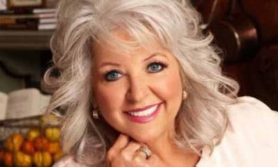 Paula Deen Lawsuit Settles Dispute