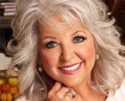 Paula Deen Lawsuit Settles Dispute but Leaves Fallen Empire in Ruins