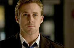 Ryan Gosling on top Lists for Batman Role