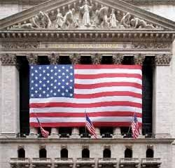 SEC Approves Sale of New York Stock Exchange - NYSE for $8 Billion