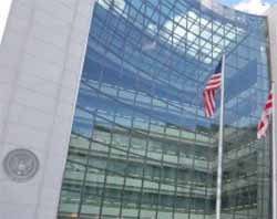SEC to Ramp up Aggressive Enforcement under New Policy