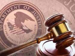 U.S. Justice Dept. to sue Louisiana over school vouchers