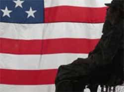 Veterans groups now in IRS crosshairs